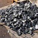 High Grade Ferro Alloys