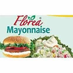 Florea Mayonnaise