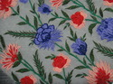 Exclusive Embroidery Fabrics