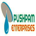 Pushpam Enterprises, Thane