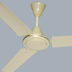 Ceiling fans electric ceiling fans manufacturer from hyderabad electric ceiling fans mozeypictures Gallery