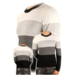 Full Sleeves Mens T Shirts