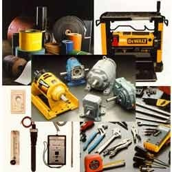 Industrial Tools Kits