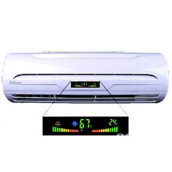Bluestar Split Air Conditioners