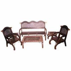 XCart Furniture M-5136