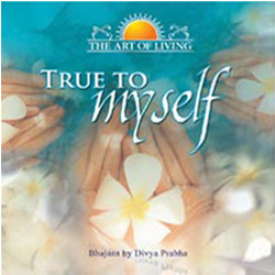 True to Myself - ACD