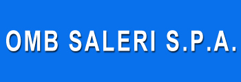 OMB Saleri Valves India Pvt. Ltd.