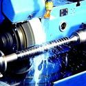 Cutting Oil Additive