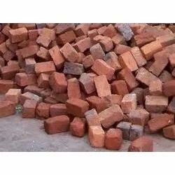 4+Inch+Brick