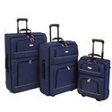 Популярные сумки 2012 от Фабиано.