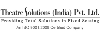 Theatre Solutions India Private Limited