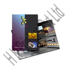 Product Manuals And Brochures