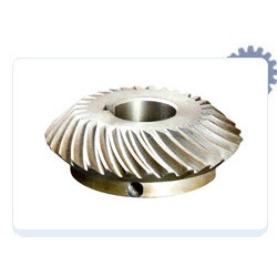 Printing Machine Gears