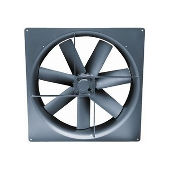Industrial Air Fans