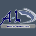 Aero Link International
