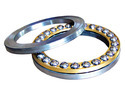zwz thrust ball bearings