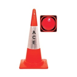 ACE-TC-750RR Traffic Cones