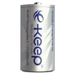 rechareable battery