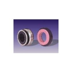 M Type Mechanical Seals