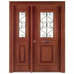 Main Door Designs India For Home Joy Studio Design