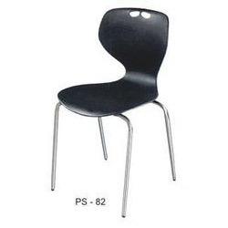 Stylish Restaurant Chair