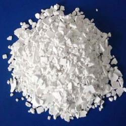 Calcium Chloride (30 Percent) Solution