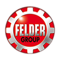 Felder Woodworking Machines Private Limited