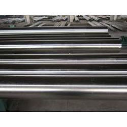 Stainless Steel Round Bars 440B