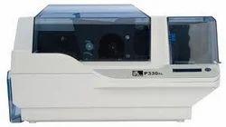 Performance Card Printers (P330m)