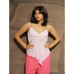 Women Nightwear-Essential Collection 4