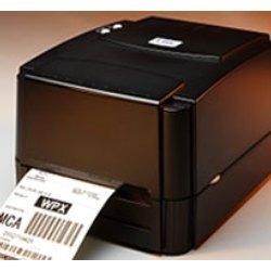 TSC TTP-244 Barcode Printer