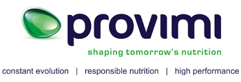 Provimi Animal Nutrition India Private Limited