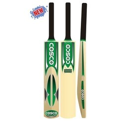 Cosco Cricket Bat EW 3000