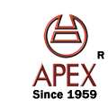 Apex Industries Pvt. Ltd.