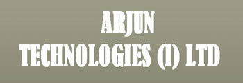 Arjun Technologies, India Limited