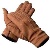 Export+Quality+Leather+Hand+Glove