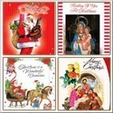 christmas cards