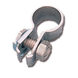 Crimp (Clip) Type Battery Terminal