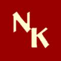 Nav Kiran