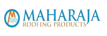 Maharaja Roofing Products