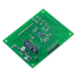 Electronic Controller Card