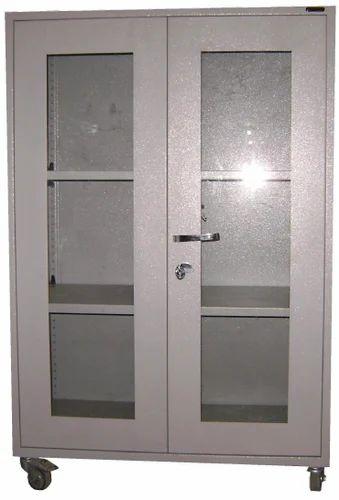 chameza enterprises mumbai manufacturer of lockers unit. Black Bedroom Furniture Sets. Home Design Ideas