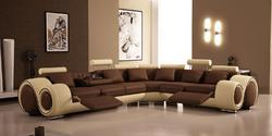 Designer Couches