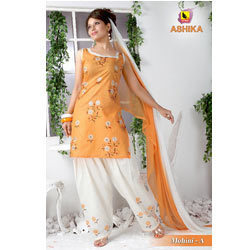 Dazzling Salwar Suits