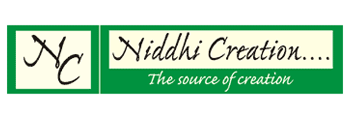 Niddhi Creation