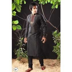 Men's Kurta Pajama