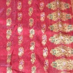 Banarasi+Sarees