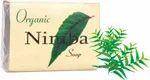 Nimba Soap