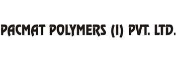 Pacmat Polymers India Private Limited