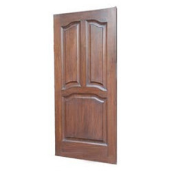Wooden Plywood Doors